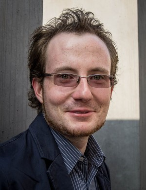 Jörn-Michael Miehe