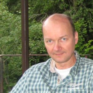 Peter Dittmann